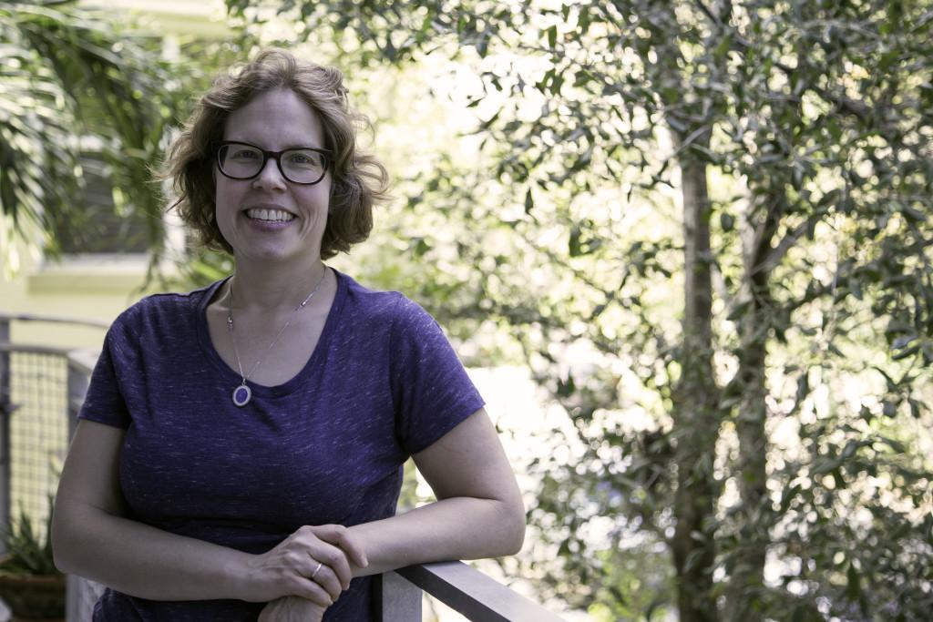 Loren Pulitzer